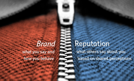 closing-the-gap-between-brand-and-reputation-1443707171