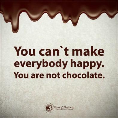 happy-quotes-10